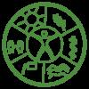 Logo Flosdorff